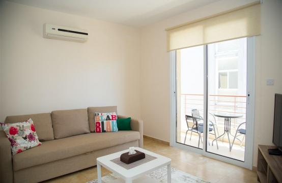 Luxury One Bedroom Apartment Frida 103 in the Tourist Area