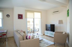 Luxury One Bedroom Apartment Frida 104 in the Tourist Area - 15