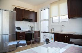 Luxury One Bedroom Apartment Frida 104 in the Tourist Area - 19