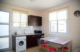 Luxury One Bedroom Apartment Frida 104 in the Tourist Area - 18