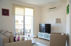Luxury One Bedroom Apartment Frida 104 in the Tourist Area - 17