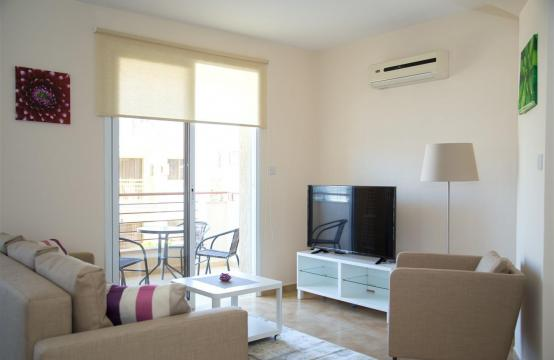 Luxury One Bedroom Apartment Frida 104 in the Tourist Area