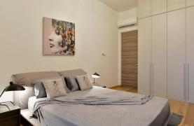 Elite 3 Bedroom Apartment within a New Complex near the Sea - 55
