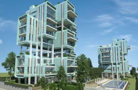 Luxurious 3 Bedroom Apartment within a New Complex near the Sea - 64