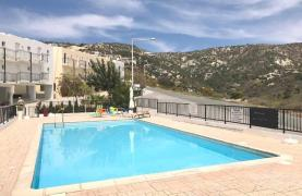 Studio Apartment with Amazing views near Peyia village - 16