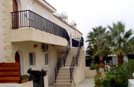 Cozy Studio Apartment in the area of Kato Paphos - 11