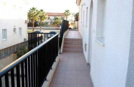 Cozy Studio Apartment in the area of Kato Paphos - 12