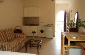 Cozy Studio Apartment in the area of Kato Paphos - 7