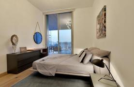 Luxury Duplex Penthouse with Private Roof Garden near the Sea - 55
