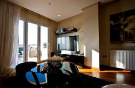 Exclusive 3 Bedroom Penthouse - 52