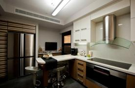 Exclusive 3 Bedroom Penthouse - 54