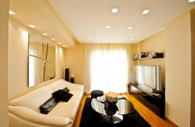 Exclusive 3 Bedroom Penthouse - 40