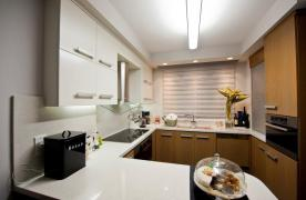 Exclusive 3 Bedroom Penthouse - 50