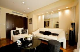 Exclusive 3 Bedroom Penthouse - 38