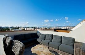 Exclusive 3 Bedroom Penthouse - 64