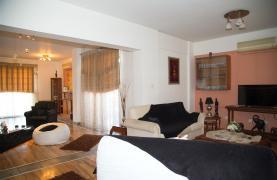 Spacious 7 Bedroom House in Mesa Geitonia Area - 16