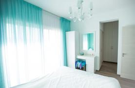 3 Bedroom Villa with Sea Views in Mouttagiaka - 46