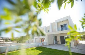 3 Bedroom Villa with Sea Views in Mouttagiaka - 35