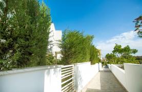 3 Bedroom Villa with Sea Views in Mouttagiaka - 30