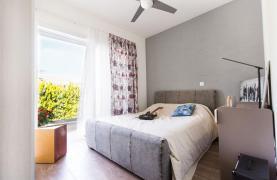 3 Bedroom Villa with Sea Views in Mouttagiaka - 47