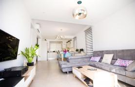 3 Bedroom Villa with Sea Views in Mouttagiaka - 45