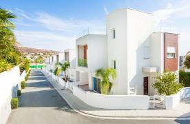 3 Bedroom Villa with Sea Views in Mouttagiaka - 38