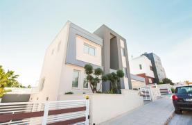 3 Bedroom Villa with Sea Views in Mouttagiaka - 42