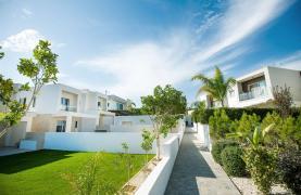 3 Bedroom Villa with Sea Views in Mouttagiaka - 29