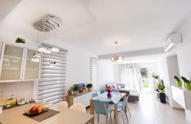 3 Bedroom Villa with Sea Views in Mouttagiaka - 43