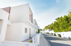 3 Bedroom Villa with Sea Views in Mouttagiaka - 44