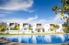 3 Bedroom Villa with Sea Views in Mouttagiaka - 28