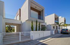 Αντίγραφο Αντίγραφο Αντίγραφο New 3 Bedroom Villa in Ipsonas Area - 12
