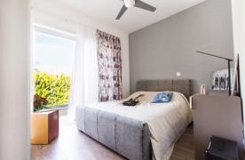Αντίγραφο Αντίγραφο Αντίγραφο New 3 Bedroom Villa in Ipsonas Area - 17
