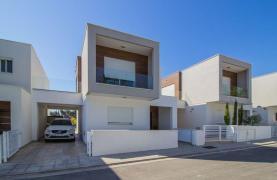 Αντίγραφο Αντίγραφο Αντίγραφο New 3 Bedroom Villa in Ipsonas Area - 10