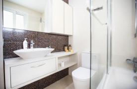 Αντίγραφο Αντίγραφο Αντίγραφο New 3 Bedroom Villa in Ipsonas Area - 18