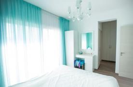 Αντίγραφο Αντίγραφο Αντίγραφο New 3 Bedroom Villa in Ipsonas Area - 16