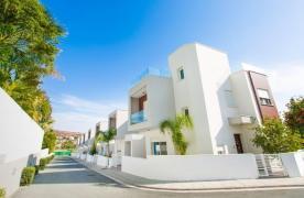 Αντίγραφο Αντίγραφο Αντίγραφο New 3 Bedroom Villa in Ipsonas Area - 11