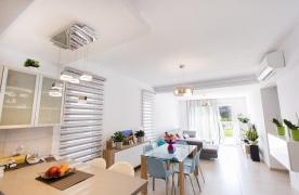 Αντίγραφο Αντίγραφο Αντίγραφο New 3 Bedroom Villa in Ipsonas Area - 13