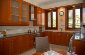 Αντίγραφο Luxury 3 Bedroom Apartment Thera 102 by the Sea - 65