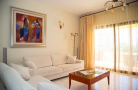 3 Bedroom Apartment in a Gated Complex by the Sea - 68