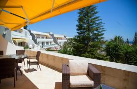 Αντίγραφο Luxury 3 Bedroom Apartment Thera 102 by the Sea - 61