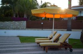 3 Bedroom Apartment in a Gated Complex by the Sea - 57