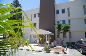 Αντίγραφο Luxury 3 Bedroom Apartment Thera 102 by the Sea - 46