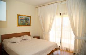 Αντίγραφο Luxury 3 Bedroom Apartment Thera 102 by the Sea - 51