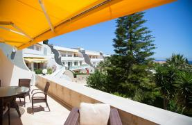 Αντίγραφο Luxury 3 Bedroom Apartment Thera 102 by the Sea - 62