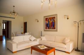 3 Bedroom Apartment in a Gated Complex by the Sea - 66