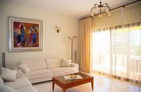3 Bedroom Apartment in a Gated Complex by the Sea - 65