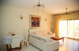 3 Bedroom Apartment in a Gated Complex by the Sea - 64