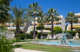 3 Bedroom Apartment in a Gated Complex by the Sea - 46