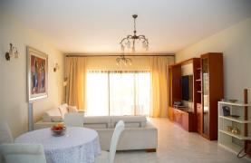3 Bedroom Apartment in a Gated Complex by the Sea - 69